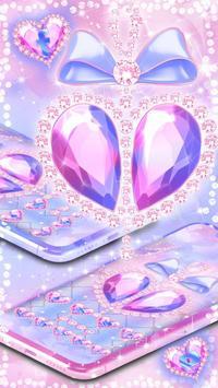 Crystal Heart screenshot 1