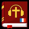 Bible Audio en Français Gratuit Hors Ligne mp3
