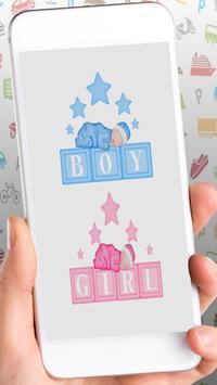 Baby names(Boy + Girl) screenshot 2