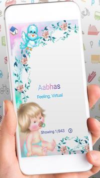 Baby names(Boy + Girl) screenshot 3