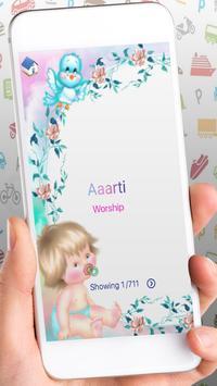 Baby names(Boy + Girl) screenshot 4