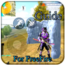 Guide For Garena Free Fire 2020 APK