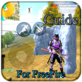 Guide For Garena Free Fire