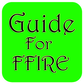 Guide For Garena Free Fire 2020