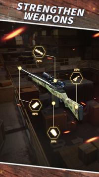 Sniper Shooting screenshot 2