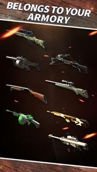 Sniper Shooting screenshot 4