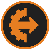 CWM Backup Manager icon