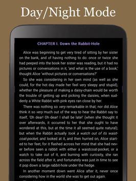 Gutenberg screenshot 11