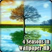 Free 4 Seasons In Wallpaper Hd For Android Apk Download