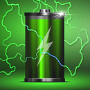Fast Charging 2020 - (Fast Charger) APK Android