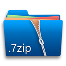 Rar File Extractor for android: Zip File Opener APK Android