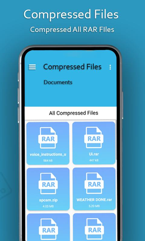 How To Extract Zip File In Android Programmatically