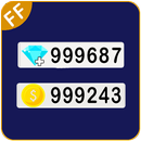 Diamond And Guide For FF APK Android