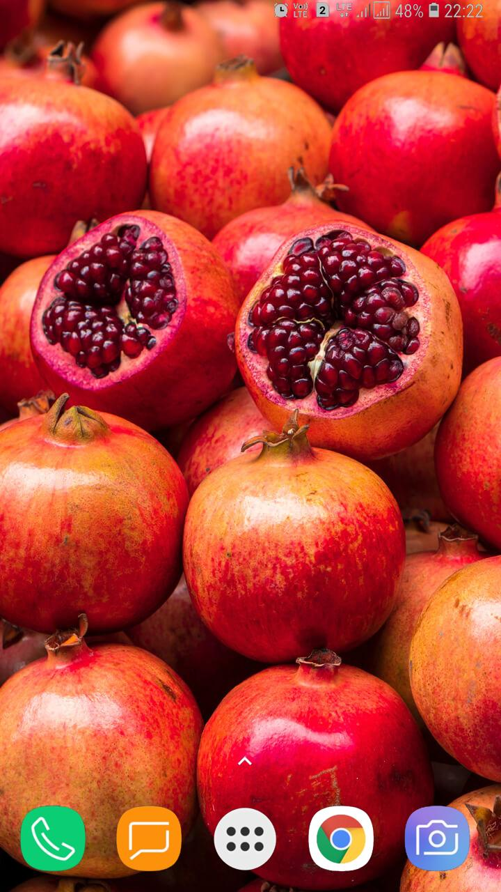 Fruit Wallpapers For Android Apk Download