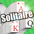 Solitaire - Free classic Klondike game