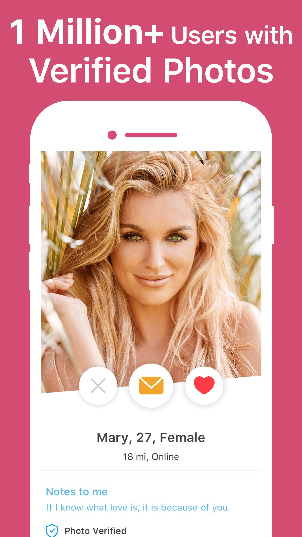 Casual Dating elle