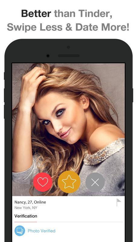 casual date app