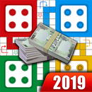 Ludo Champ - New Free Game 2019 APK