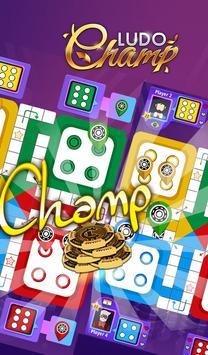 Ludo Champ screenshot 5