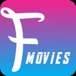 Free movies app APK