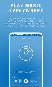 MP3 Juice - Free MP3 Downloader poster