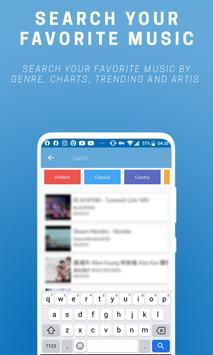 MP3 Juice - Free MP3 Downloader screenshot 2