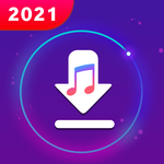 Free Music Downloader: Download Mp3 Music Songs APK