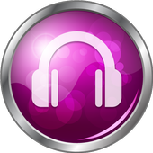 Mp3 Songs Download icon