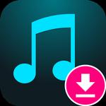 Download Music Mp3 - Music Downloader APK