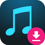 Free Music Downloader - Mp3 Music Download Player APK