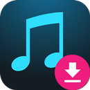 Mp3 Download - Free Music Downloader APK Android