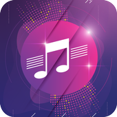 Free Ringtones: Android Music Ring Tones Download™ icône