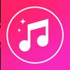 Icona Lettore musicale