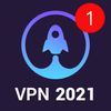 Super Z-VPN - अनलिमिटेड और वर्ल्डवाइड प्रॉक्सी आइकन