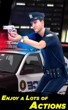 Free Sniper Shooting 3D:  Elite Gun Shooting Games screenshot 5