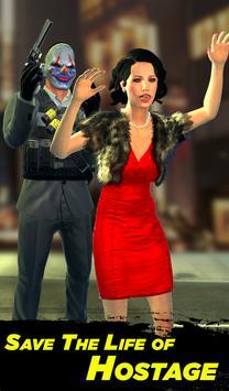 Free Sniper Shooting 3D:  Elite Gun Shooting Games screenshot 12