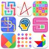 Super Brain Plus - Keep your brain active simgesi