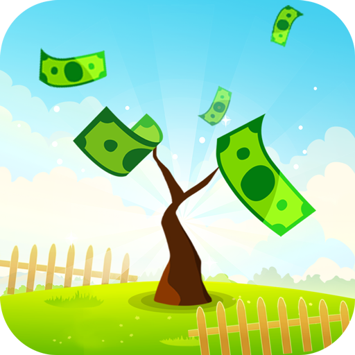 Download Tree For Money – Tap to Go and Grow For Android 2021