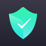 Free Touch VPN - Unlimited VPN & Fast Security VPN APK