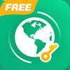 Free Secure VPN icon