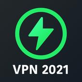 ikon 3X VPN