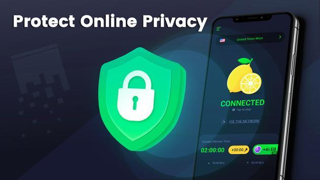 3X VPN 截图 4