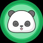 Panda VPN - Free VPN & Proxy for Internet security APK
