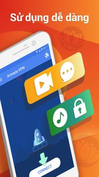 Armada VPN bài đăng
