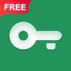 VPN Secure - Free VPN & Hotspot VPN ikona