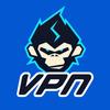 Shoora VPN иконка
