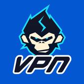 Shoora VPN أيقونة