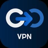 VPN free & secure fast proxy shield by GOVPN (Premium) Apk