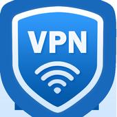 Surf VPN icon
