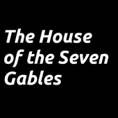 The House of the Seven Gables icon